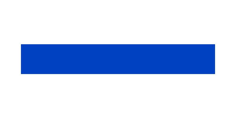 PANASONIC - Catalogo