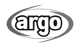 ARGO - Catalogo