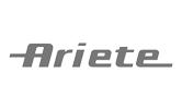 ARIETE - Catalogo