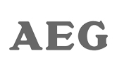 AEG - Catalogo