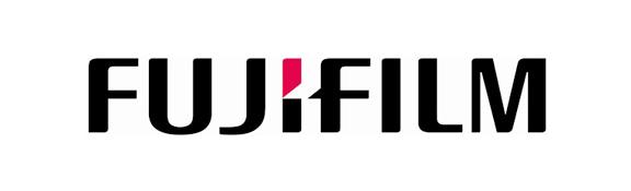 FUJIFILM - Catalogo