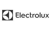 ELECTROLUX - Catalogo