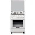 Cucina S640 41 WT