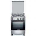 Cucina S640 51 XT