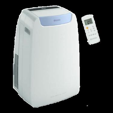 Clima portatile DOLCECLIMA  Air Pro 13 A+ 01916