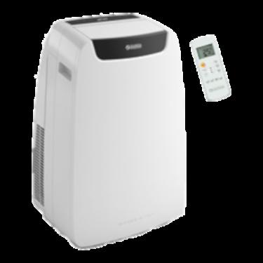 Clima portatile DOLCECLIMA  Air Pro 14 - 01917