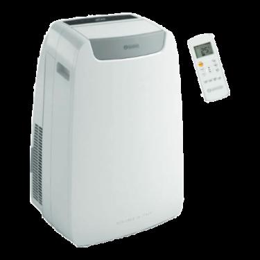Clima portatile DOLCECLIMA  Air Pro 14 HP - 01918