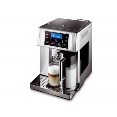 Macchina per caffe ESAM 6700 PrimaDonna