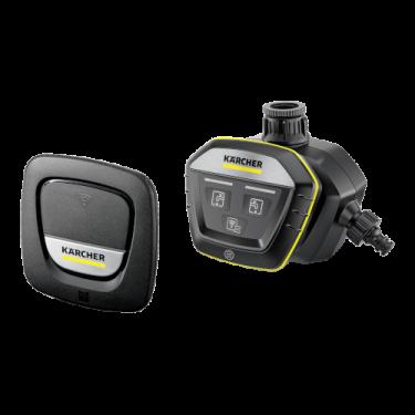 Sistema irrigazione Watering System Duo Smart Kit 2.645-309.0
