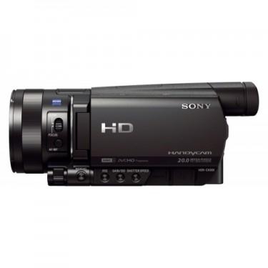 Sony HDR-CX900E Videocamera