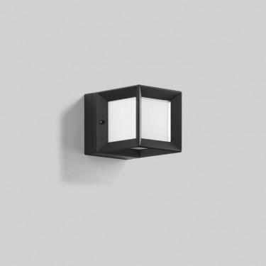 Lampada da parete e soffitto 22633