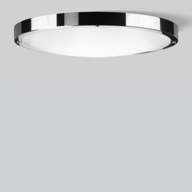 Lampada da soffitto Fluo 23007.3