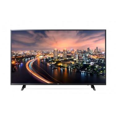 Televisore 55UJ620V UHD 4K HDR DVB-T2/S2, A+ ++ IN PRONTA CONSEGNA ++