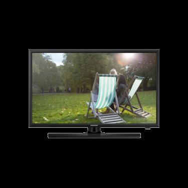 MonitorTV a Led T28E316EI italia