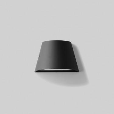 Lampada da parete 33178