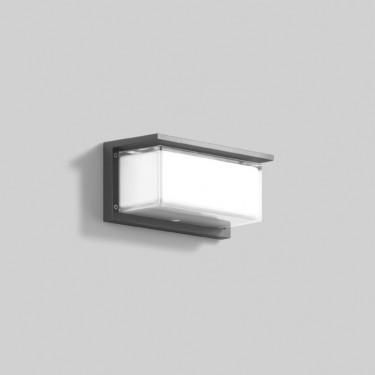 Lampada da parete LED 33384