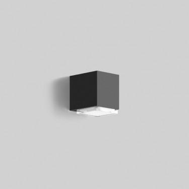 Lampada da parete LED 33405