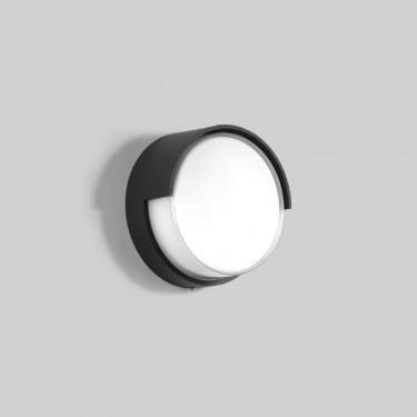 Lampada da parete o soffitto LED 33509