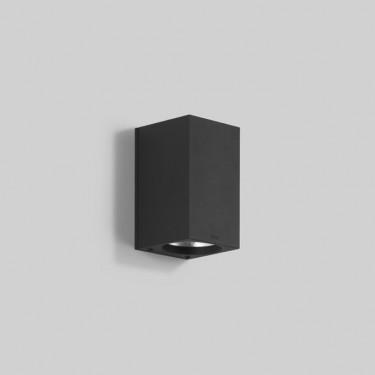 Lampada da parete LED 33596