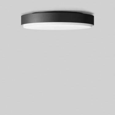 Lampada da soffitto/parete Fluo 33629