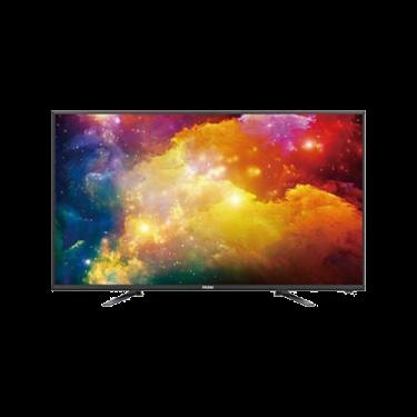 televisore LE42B9000