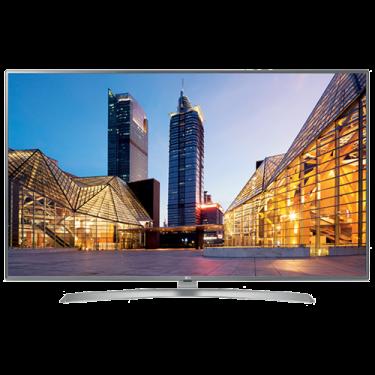 Televisore 43UJ670V