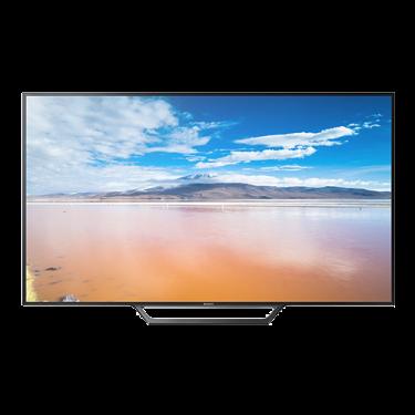 Televisore a Led KDL48WD653B italia