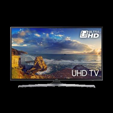 Televisore led 4K UE49MU6120 ++ GARANZIA ITALIA ++