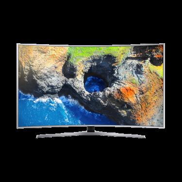 Televisore led 4K UE49MU6500 ITALIA ++ IN PRONTA CONSEGNA ++