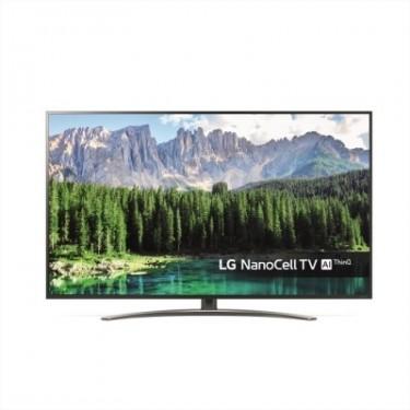 Televisore 49 Pollici 4K 49SM8600 PLA