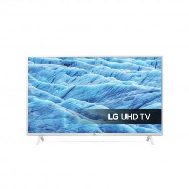 Televisore 49 Pollici 4K 49UM7390PLC