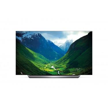 Televisore OLED55C8P NUOVO OLED 2018
