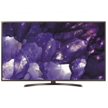 Televisore 55UK6400