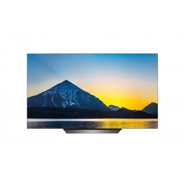 Televisore OLED65B8PLA NUOVO OLED 2018