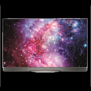 Televisore OLED 55E7N