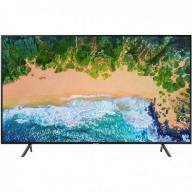 Televisore led 4K UE55NU7170 (NU7172) EU