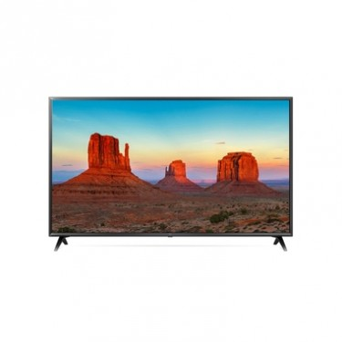 Televisore 60UK6200