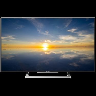 Televisore 4K KD55XD8005BAEP