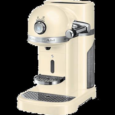 Macchina del caffe a capsula 5KES0503EAC