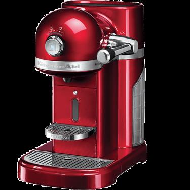 Macchina del caffe a capsula 5KES0503ECA/6
