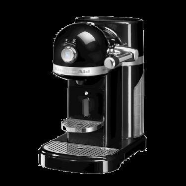 Macchina del caffe a capsula 5KES0503EOB/6
