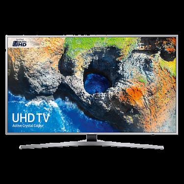 Televisore 4K 65MU6400
