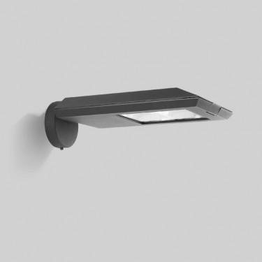 Lampada da parete LED 66463