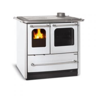 Cucina SOVRANA EASY Bianco 7014502