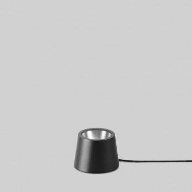 Proiettore da suolo LED 77625