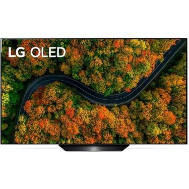 Televisore OLED65B9