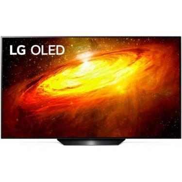 Televisore LG OLED65BX3LA TV 165,1 cm (65) 4K Ultra HD Smart TV Wi-Fi – PRONTA CONSEGNA!
