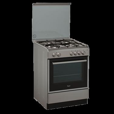 Cucina ACMK 6121/IX