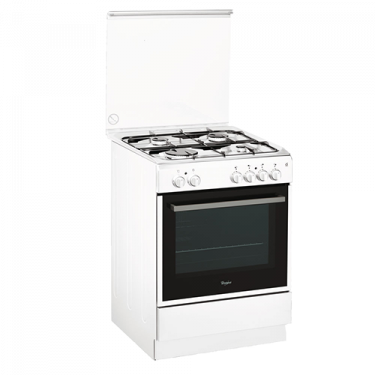 Cucina ACMK 6121/WH