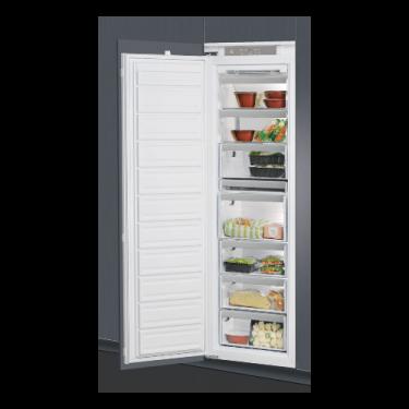 Congelatore verticale AFB1840 A+